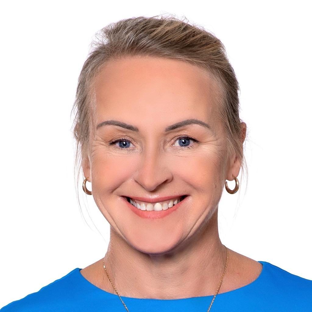 Tatjana Schindler