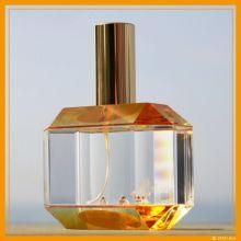 Diamant-Essenz gold (Nachfüllbar)
