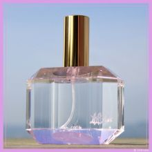 Diamant-Essenz rosa (Nachfüllbar)