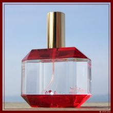 Diamant-Essenz rubinrot (Nachfüllbar)