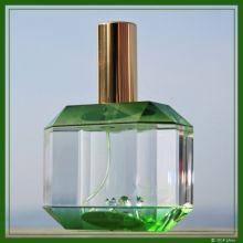 Diamant-Essenz smaragd (Nachfüllbar)