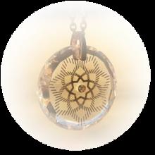 Online-Meditation: Adonai Ashtar
