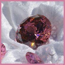 Avatar-Diamant rosa