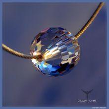 Diamant-Sonne