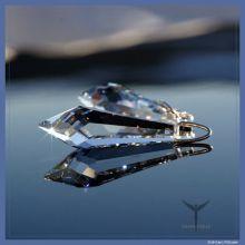 Shiva-Energie-Perle