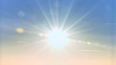 Channeling des Monats von Hohepriester Melchisedek