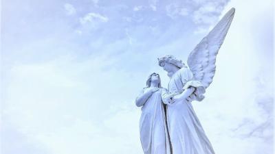 29. September - Fest der Erzengel