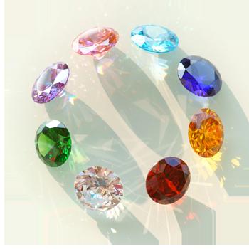 Metatron - Kristall- und Aufstiegsenergien