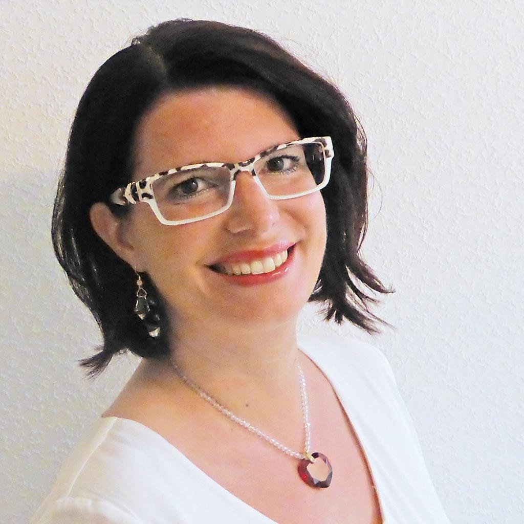 Claudia Egle