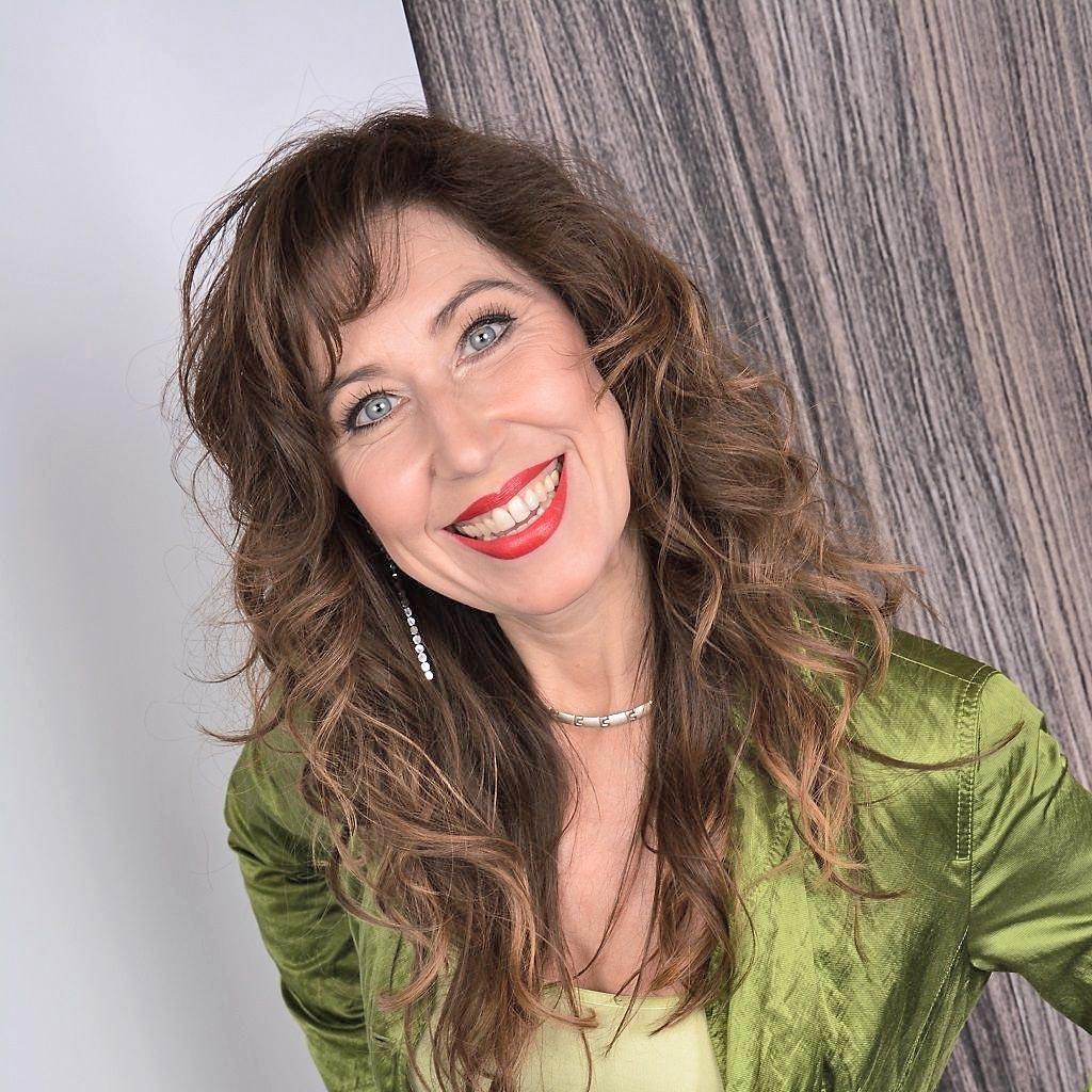 Corina-Cristina Herbst