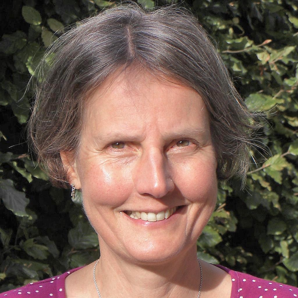 Julietta Haun