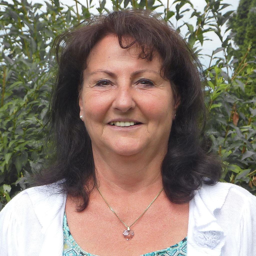 Elvira Wüst