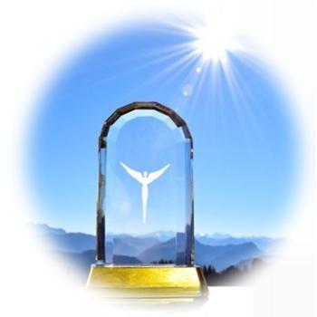 Seminar: Der Goldene Christus-Lichtkörper