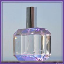 Diamant-Essenz amethyst (Nachfüllbar)