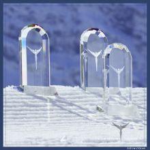 Tor des Aufstiegs diamant
