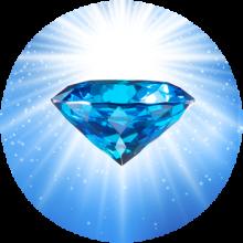 Diamant-Lichtpriester*in Jahresausbildung Teil 1
