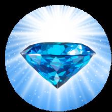 Ausbildung zum Diamant-Lichtpriester Teil 1