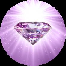 Diamant-Lichtpriester*in Jahresausbildung Teil 2