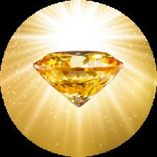 Diamant-Lichtpriester*in Jahresausbildung Teil 4