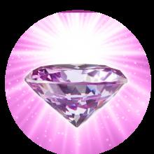 Ausbildung zum Diamant-Lichtpriester Teil 2