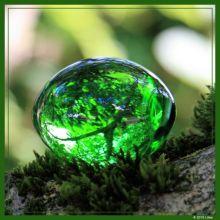 Göttinnen-Ei diamant (nur mit Einweihung)