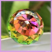 Prismakugel diamant