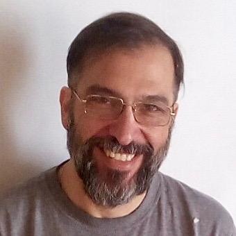Nicolás Niglia