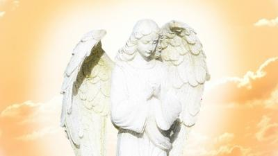 Channeling of the month from Archangel Metatron