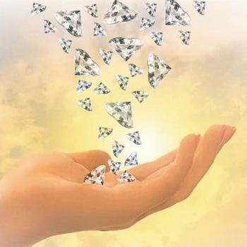 Engel Manifestieren