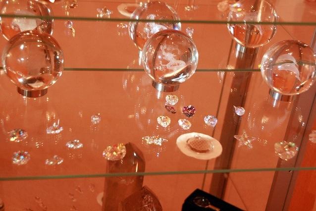 Ausstellung Dorothea Holland