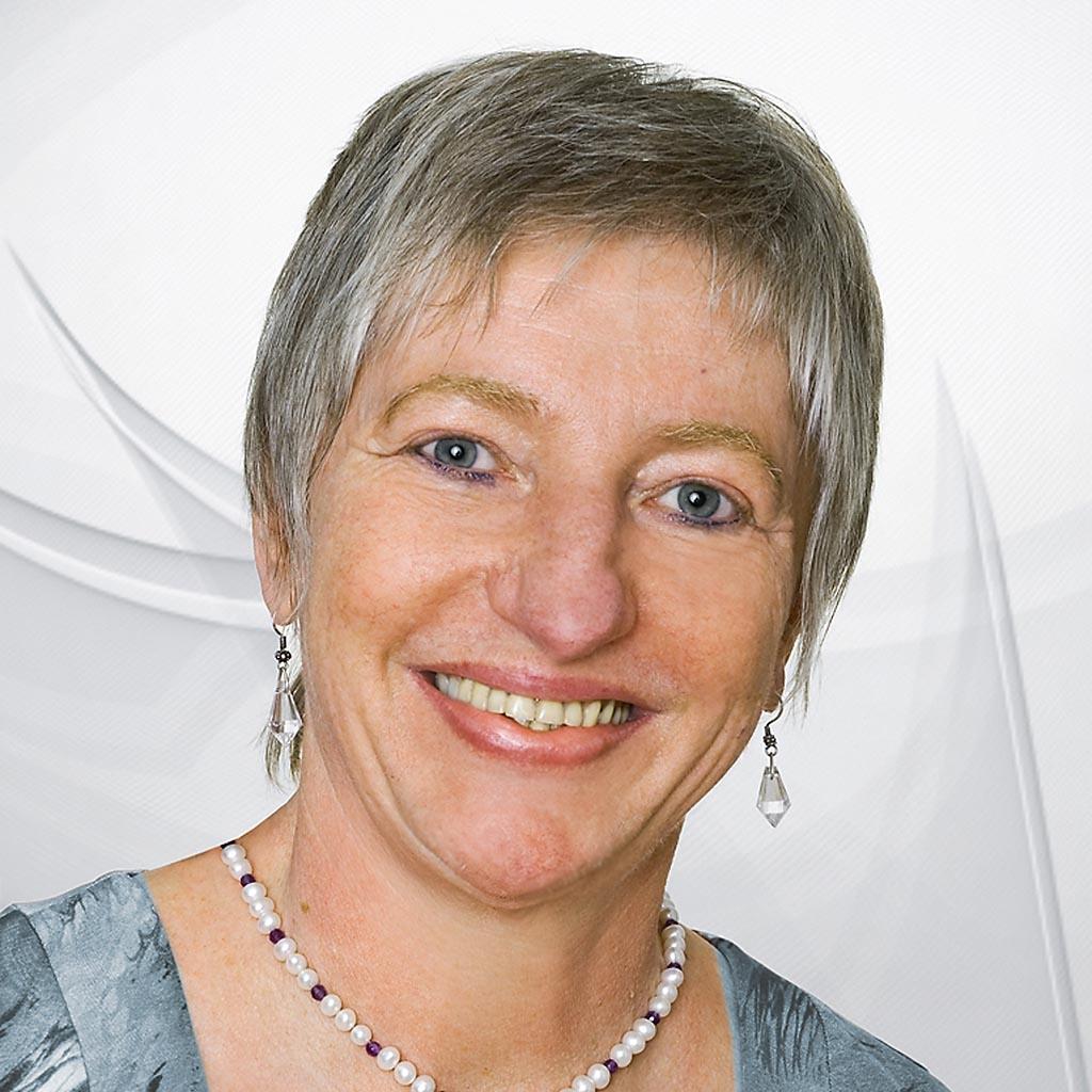 Brigitte Jutta Bennewies