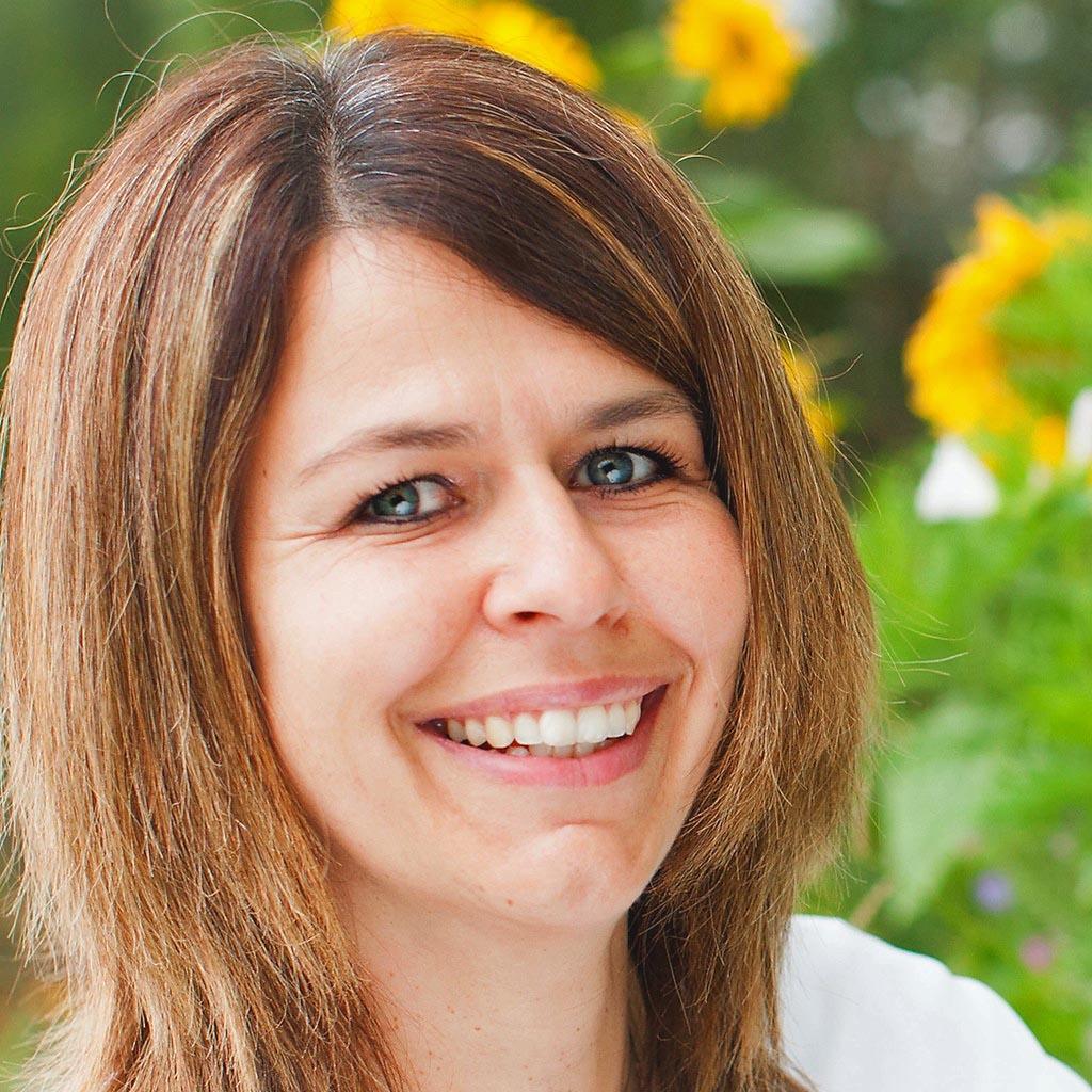 Daniela Hopp