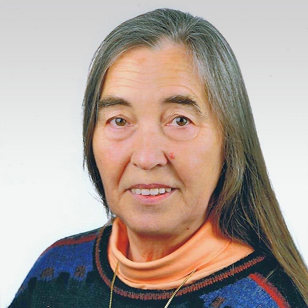 Karin Süßmilch