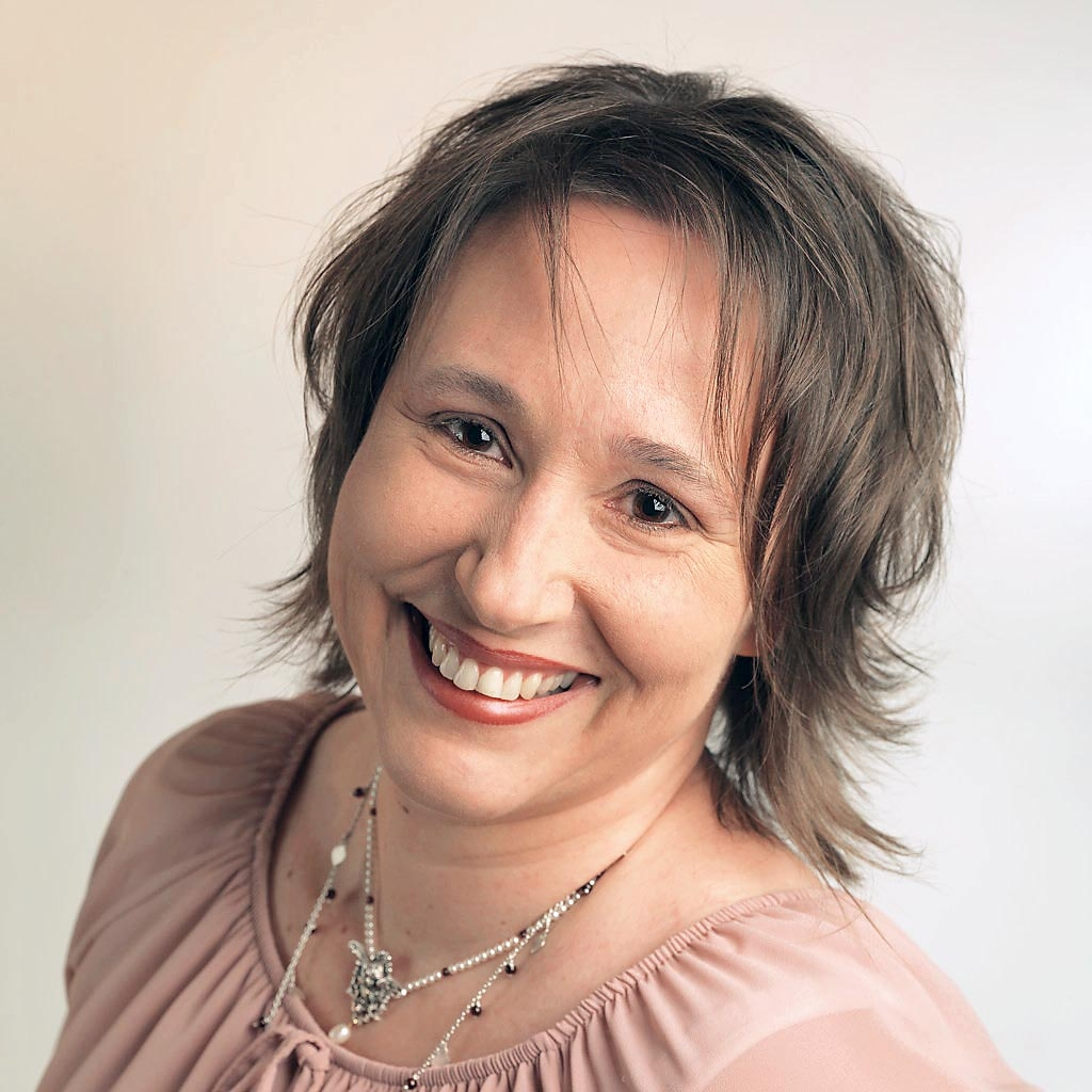 Michaela Maria Amler