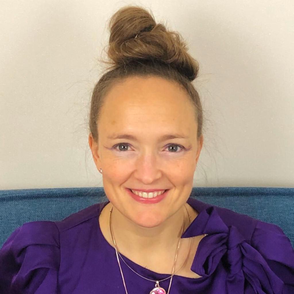 Nadine Tejpal Kaur Beißwenger