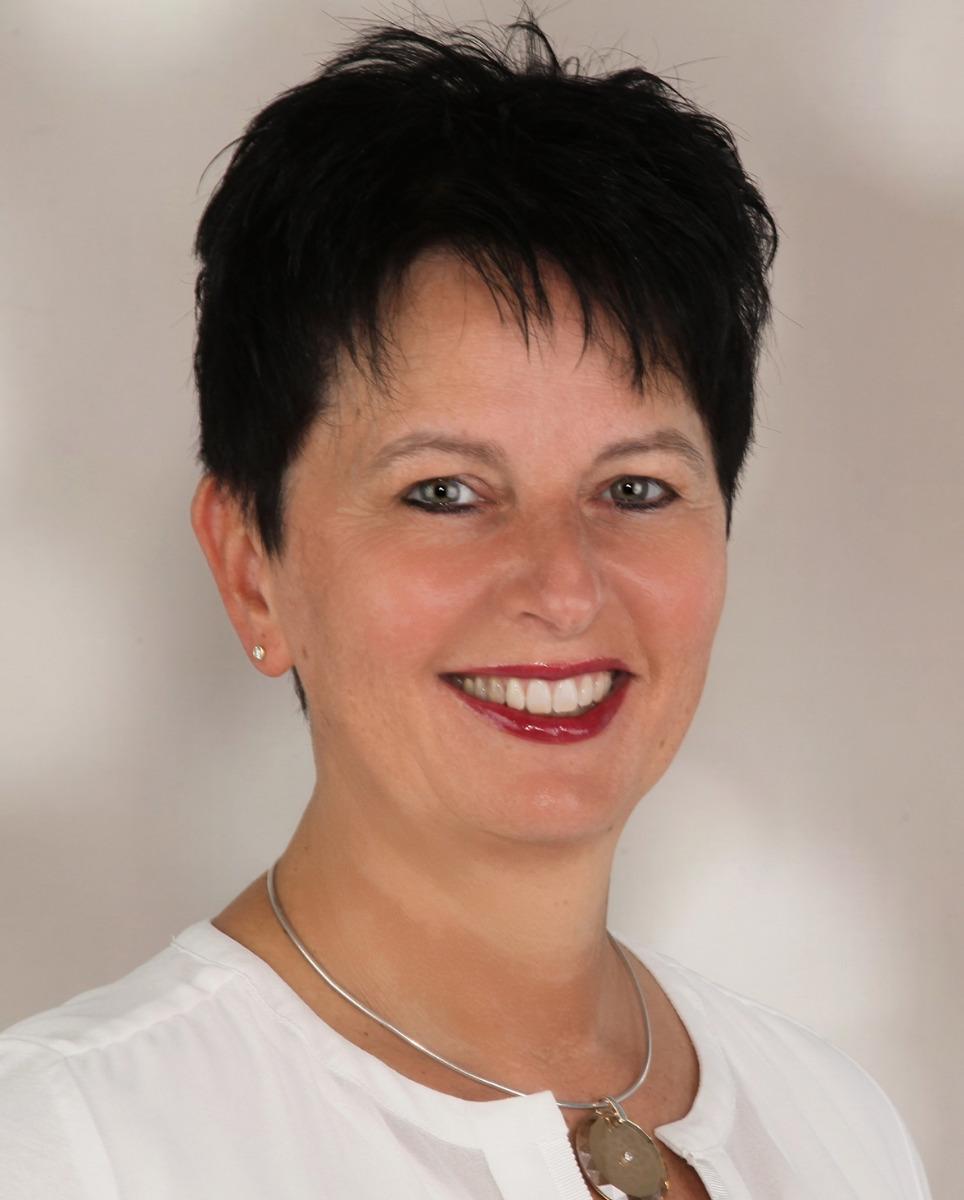 Patricia Signus