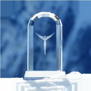 Seminar: Der kristalline Lichtkörper